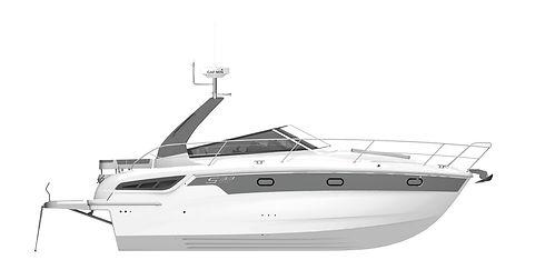 s33open-profile-01-low-res.jpg