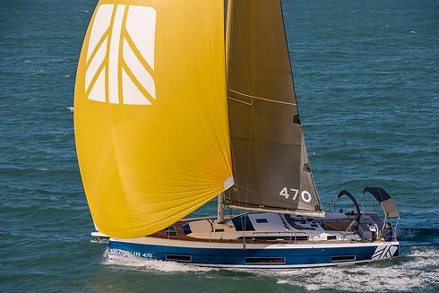 luxury-sailing-yachts-dufour-470-boat-photo-sail-2.jpg