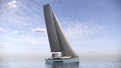 dufour-32-sailing-yacht-luxury-13.jpg