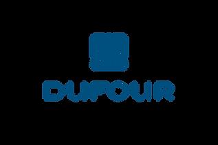 LogoDufour_Q.png