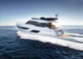 Bavaria-yachts-R55-Fly.jpg