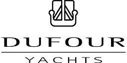 lisboa dufour yachts