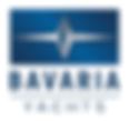 logo-bavaria.png