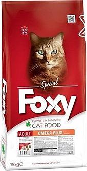 foxy-o.jpg