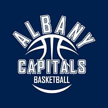 Capitals Gear logo.png