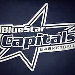 Capitals Blue Star logo.jpeg