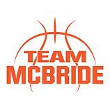 Team McBride Logo.png