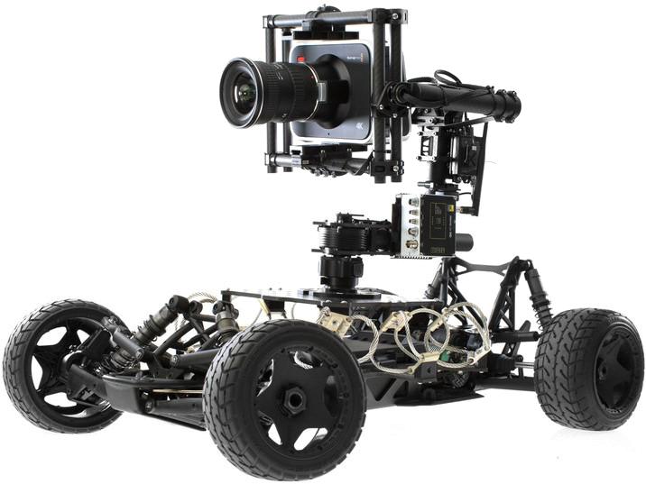 RC-Car-Gimbal01