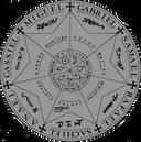 sello-arcangeles-1019x1024.png