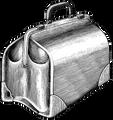 vintage-medical-bag-hand-draw-black-whit