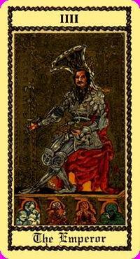 imperatore.jpg