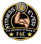 Fitness 4 Ever, The best fitness center in Kakkand, Kochi, Kerala, India