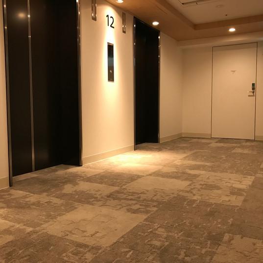REF Kumamoto by VESSEL HOTELS様