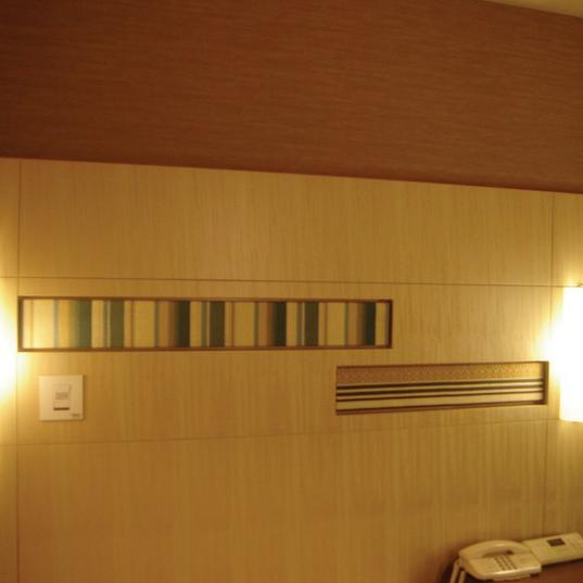 ホテルオークラ福岡様