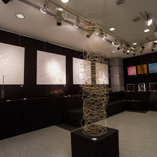 MOTOYAWATA Citizens Gallery2
