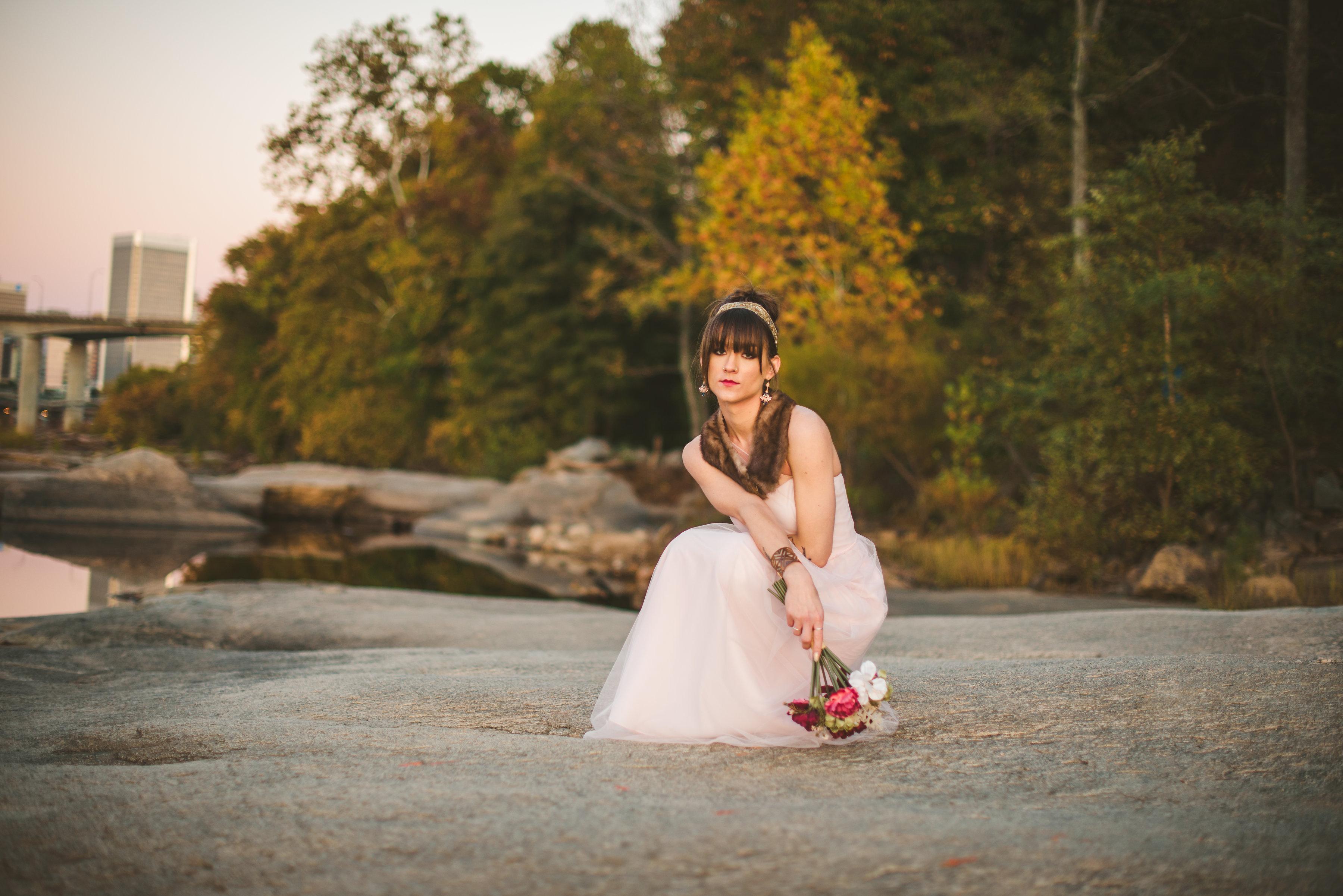 PHOTOGRAPHY | SARAH SCHULTZ TAYLOR