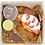 Thumbnail: Desserts Gift Box