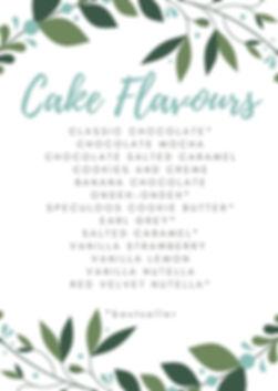 Cake Flavours.jpg