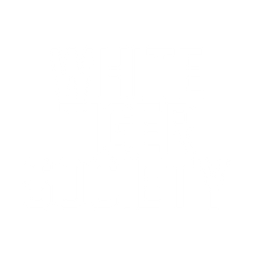 White Tiger Society
