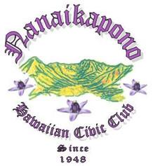 Nanaikapono civic club logo.jpg