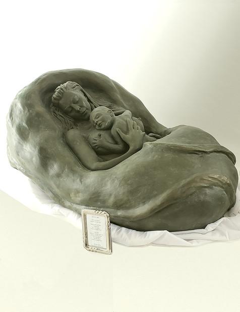 Infant Joy