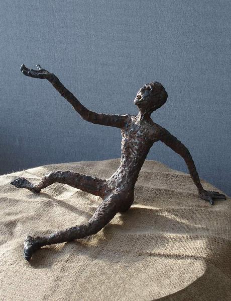 Prodigal100-maquette-wr.jpg
