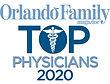 Top Physicians - OFM Logo 2020.jpg