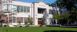 school wide