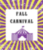 fall carnival square.jpg