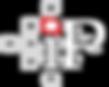 iPics logo omlijning.png