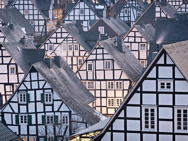 freudenberg-half-timbered-ip_edited.jpg