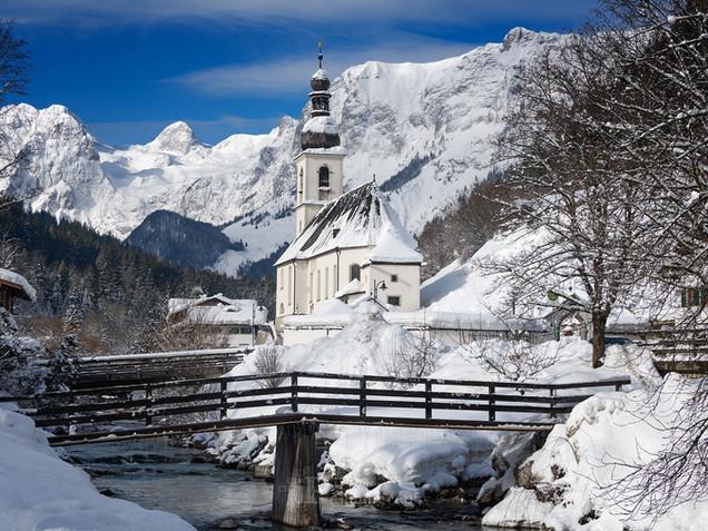 church-snow-mountains-ip_edited.jpg
