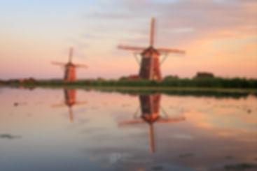 windmills-reflection-sunset-ip_edited.jp