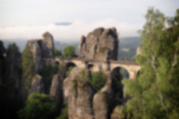 Bastei Bridge in Saxon Switzerland.jpg