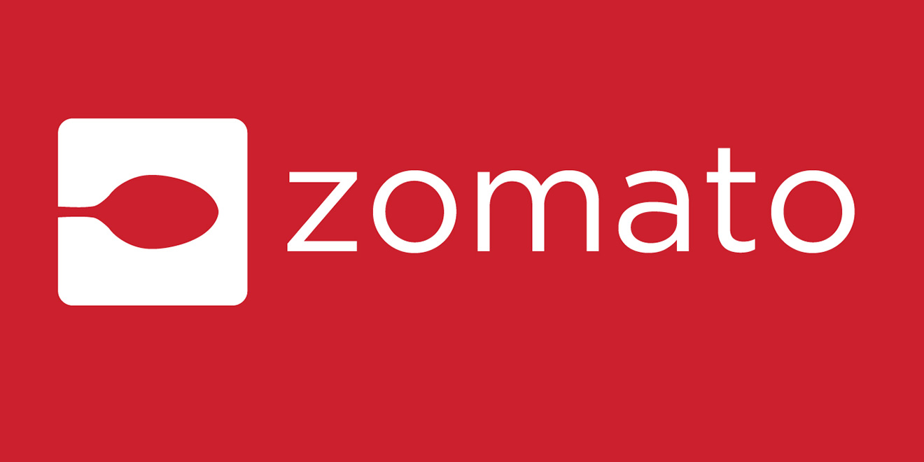 For 150/-(25% Off) Get Rs.50 off on 200 zomato coupon with Coca-Cola soft drinks at Zomato