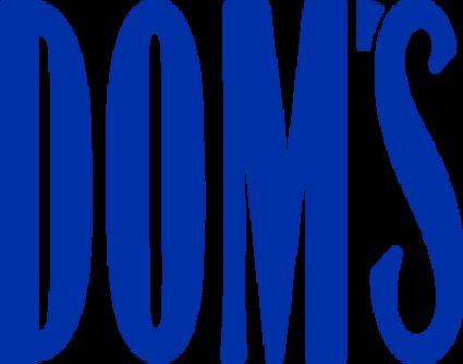 DOMS-LOGO-MAIN.png