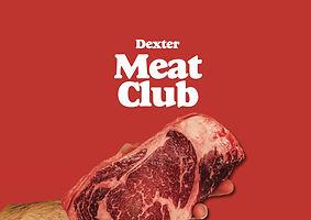 MeatClub23Copy.jpg