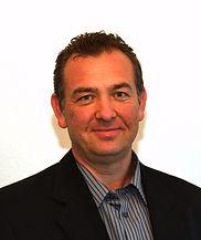 Pascal Vitard