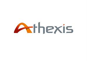 Athexis Expertise Automobile Angers Cholet Maine et Loire