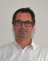 Jerome Frouin
