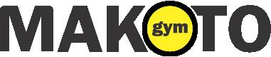 logo-makoto-gym-sportschool-oldenzaal.pn