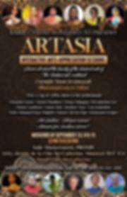artasia2019.jpg