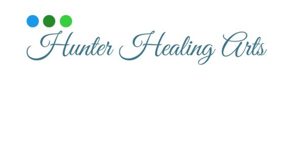 Hunter Healing logo (1).png