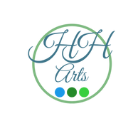 Hunter Healing small logo.png