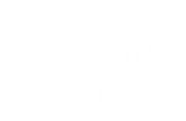 Moon logo white.png