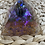Thumbnail: Four Sided Pyramid | Purple Haze