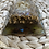 Thumbnail: Four Sided Pyramid | Sri Yantra Woodland Vortex
