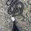 Thumbnail: Meditation Mālā | Lavastone x Quarz
