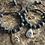 Thumbnail: Mālā Bracelet | Aum Shanti