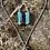 Thumbnail: Gift Set | Stonehenge